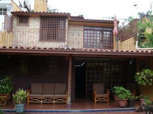 Casa En Ventaen Caracas, La Ciudadela, Venezuela, VE RAH: 15-8000