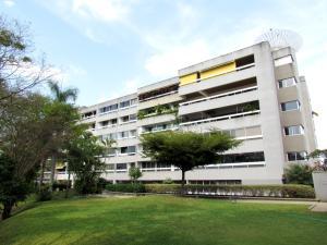 Apartamento En Ventaen Caracas, Chulavista, Venezuela, VE RAH: 14-2589