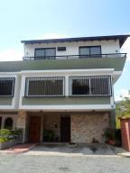 Casa En Ventaen Caracas, La Boyera, Venezuela, VE RAH: 15-7904
