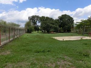 Terreno En Ventaen Higuerote, Higuerote, Venezuela, VE RAH: 15-7909