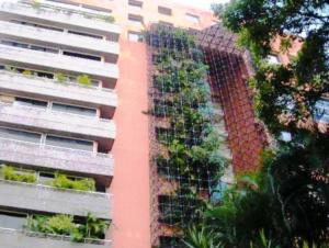 Apartamento En Ventaen Caracas, La Campiña, Venezuela, VE RAH: 15-8090
