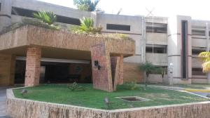 Apartamento En Ventaen Parroquia Caraballeda, Tanaguarena, Venezuela, VE RAH: 15-8066