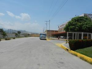 Galpon - Deposito En Ventaen Guacara, Centro, Venezuela, VE RAH: 15-8238