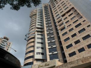 Apartamento En Ventaen Valencia, Valle Blanco, Venezuela, VE RAH: 15-8272