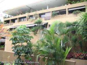 Apartamento En Ventaen Caracas, Santa Rosa De Lima, Venezuela, VE RAH: 15-8302