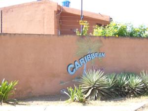 Apartamento En Ventaen Margarita, Guacuco, Venezuela, VE RAH: 15-8304