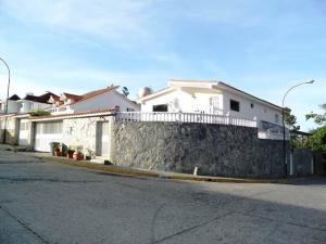 Casa En Ventaen Carrizal, Llano Alto, Venezuela, VE RAH: 15-8391
