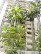 Apartamento En Ventaen Caracas, Santa Fe Sur, Venezuela, VE RAH: 15-8414
