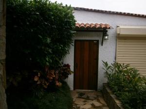 Apartamento En Ventaen Caracas, Oripoto, Venezuela, VE RAH: 15-8822
