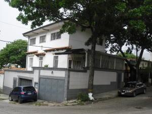 Casa En Ventaen Caracas, Vista Alegre, Venezuela, VE RAH: 15-8706