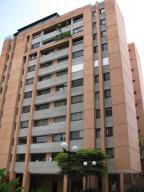 Apartamento En Ventaen Caracas, Las Esmeraldas, Venezuela, VE RAH: 15-9037