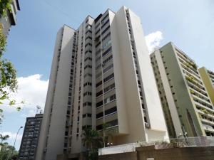 Apartamento En Ventaen Caracas, Santa Fe Norte, Venezuela, VE RAH: 15-8770