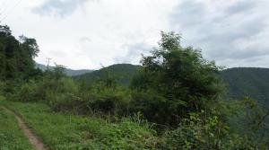 Terreno En Ventaen Caracas, El Hatillo, Venezuela, VE RAH: 15-8775