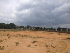 Terreno En Ventaen Tacarigua, Tacarigua, Venezuela, VE RAH: 15-8777