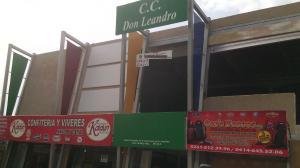 Local Comercial En Alquileren Municipio San Francisco, San Francisco, Venezuela, VE RAH: 15-5757