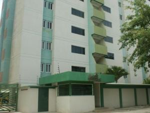 Apartamento En Ventaen Margarita, Pampatar, Venezuela, VE RAH: 15-8869