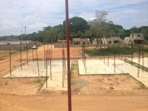 Terreno En Ventaen Tacarigua, Tacarigua, Venezuela, VE RAH: 15-8882