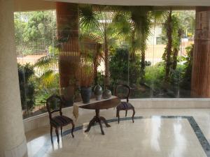 Apartamento En Ventaen Maracaibo, Valle Frio, Venezuela, VE RAH: 15-8936