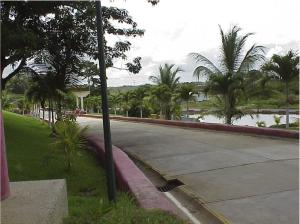 Terreno En Ventaen Tacarigua, Tacarigua, Venezuela, VE RAH: 15-8984