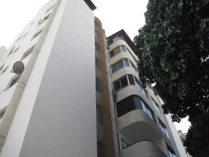 Apartamento En Ventaen Caracas, Altamira Sur, Venezuela, VE RAH: 15-9048