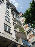 Apartamento En Ventaen Caracas, El Bosque, Venezuela, VE RAH: 15-9121