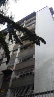 Local Comercial En Ventaen Caracas, San Bernardino, Venezuela, VE RAH: 15-9279