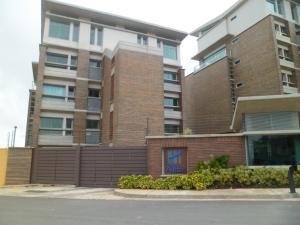 Apartamento En Ventaen Caracas, Alto Hatillo, Venezuela, VE RAH: 15-9339