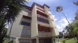 Apartamento En Ventaen Caracas, Santa Ines, Venezuela, VE RAH: 15-9344