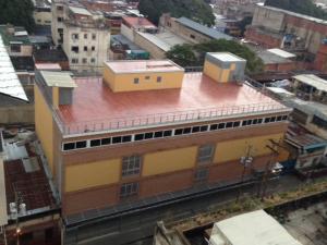 Local Comercial En Ventaen Caracas, Cementerio, Venezuela, VE RAH: 15-9369