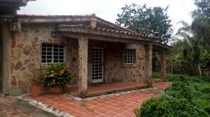 Terreno En Ventaen Rio Chico, El Guapo, Venezuela, VE RAH: 15-9385