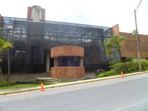 Apartamento En Ventaen Caracas, La Lagunita Country Club, Venezuela, VE RAH: 15-9397