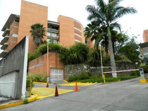 Apartamento En Ventaen Caracas, Villa Nueva Hatillo, Venezuela, VE RAH: 15-9788
