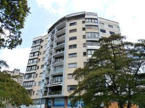 Apartamento En Ventaen Caracas, La Carlota, Venezuela, VE RAH: 15-9660