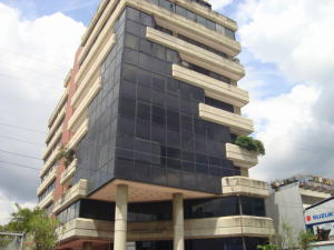 Oficina En Ventaen Caracas, Boleita Norte, Venezuela, VE RAH: 15-9440