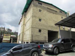 Terreno En Ventaen Caracas, Bello Monte, Venezuela, VE RAH: 15-9467
