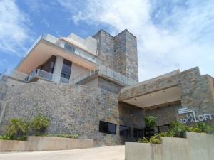 Apartamento En Ventaen Margarita, Playa El Angel, Venezuela, VE RAH: 15-9690