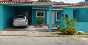 Casa En Ventaen Charallave, Mata Linda, Venezuela, VE RAH: 15-9694