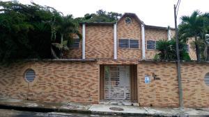 Casa En Ventaen Caracas, San Luis, Venezuela, VE RAH: 15-9821