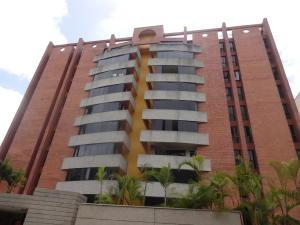 Apartamento En Ventaen San Antonio De Los Altos, Las Minas, Venezuela, VE RAH: 15-10076