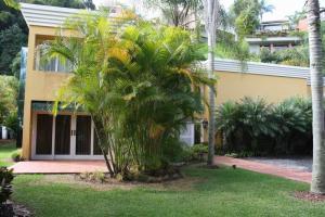 Casa En Ventaen Caracas, El Hatillo, Venezuela, VE RAH: 15-10046