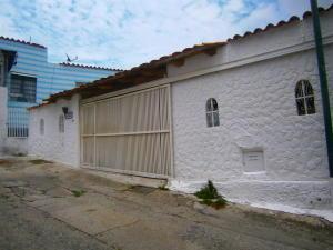 Casa En Ventaen Caracas, San Bernardino, Venezuela, VE RAH: 15-10073