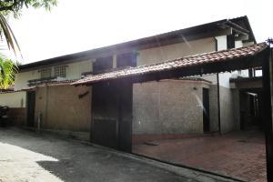 Casa En Ventaen Caracas, Colinas De Bello Monte, Venezuela, VE RAH: 15-10283