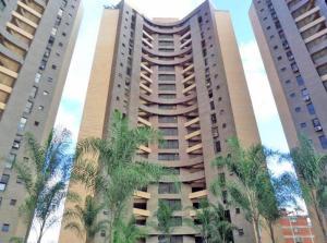 Apartamento En Ventaen Caracas, Mariperez, Venezuela, VE RAH: 15-10333
