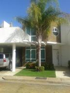 Casa En Ventaen Margarita, Los Robles, Venezuela, VE RAH: 15-10390
