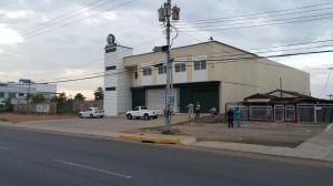 Local Comercial En Ventaen Ciudad Ojeda, Las Morochas, Venezuela, VE RAH: 15-9019