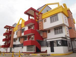 Local Comercial En Ventaen Carvajal, Santa Ana, Venezuela, VE RAH: 15-6061