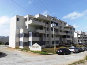 Apartamento En Ventaen Caracas, Bosques De La Lagunita, Venezuela, VE RAH: 15-10568