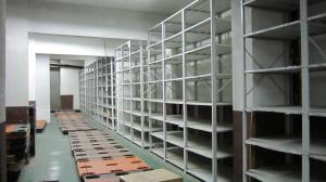 Galpon - Deposito En Ventaen Caracas, Parroquia San Jose, Venezuela, VE RAH: 15-10642