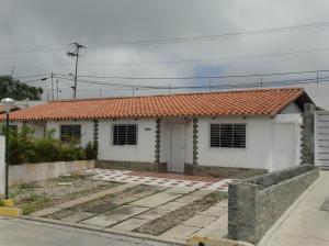 Casa En Ventaen Carrizal, Municipio Carrizal, Venezuela, VE RAH: 15-10983