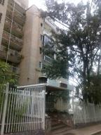 Apartamento En Ventaen Caracas, Colinas De Los Caobos, Venezuela, VE RAH: 15-10839